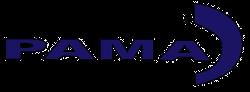 Serwis GSM PAMA
